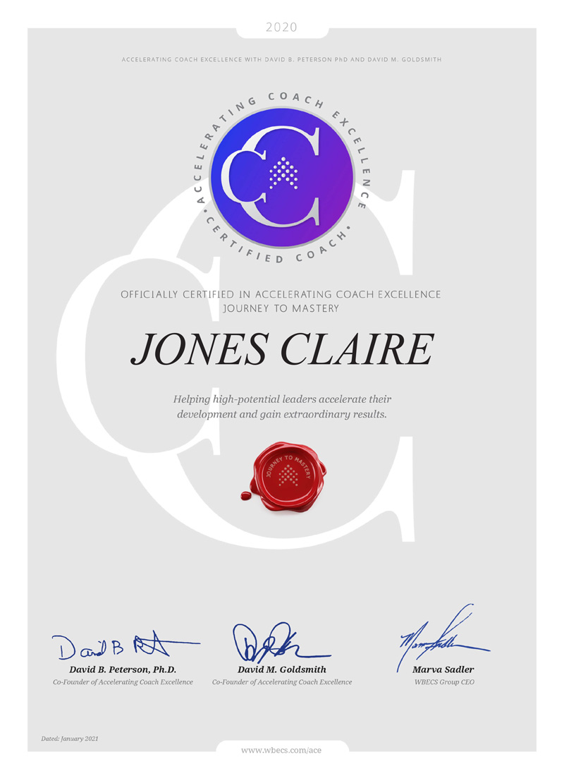 ACE-certificate-JONES-CLAIRE-800x1000