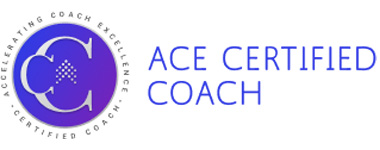 logo-ACE-certified-coach-380x150